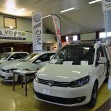 MIG Motors