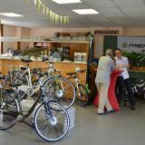 Pago Bikes