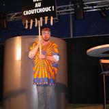 Martin De Jonghe (2004)