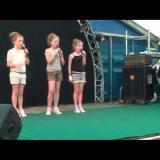 Embedded thumbnail for Ertvelde Got Talent 2013